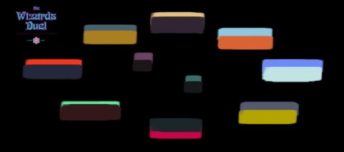 World Palette Simple01